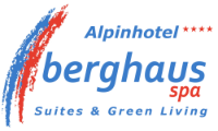 Alpinhotel Berghaus